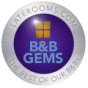 Laterooms.com B&B Gems