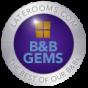 Laterooms.com B&B Gems