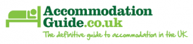 UK Accommodation Guide