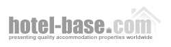 Hotel-base.com